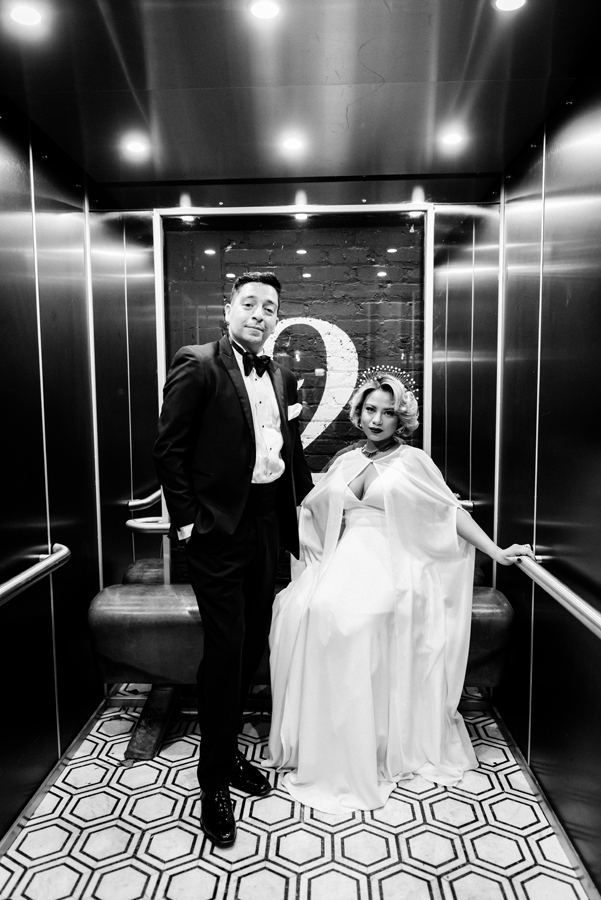 Company 251, Aurora, IL. Wedding photography by Two Birds Photography. Classic, low-key, and natural. Serving Chicago and the suburbs.