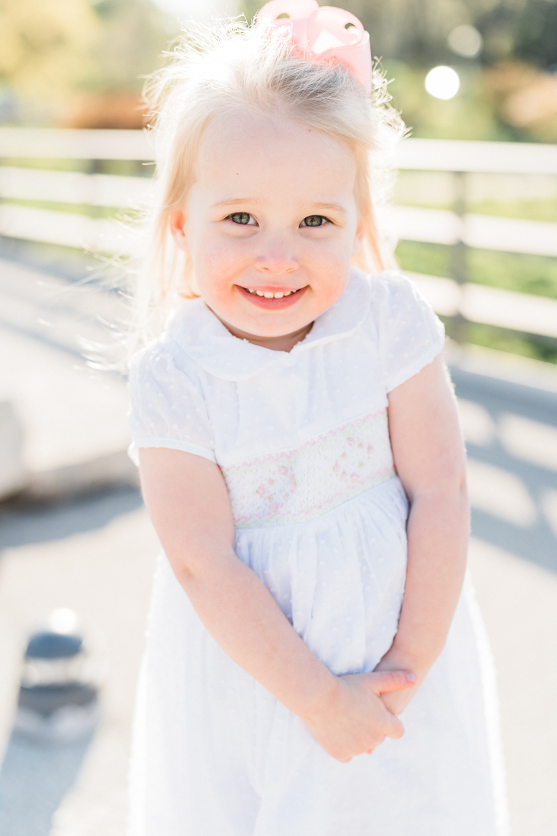 two_birds_photography_jacob_moreland_chicago_westmont_family_photographer_spring_May_Lincoln_Park04.jpg
