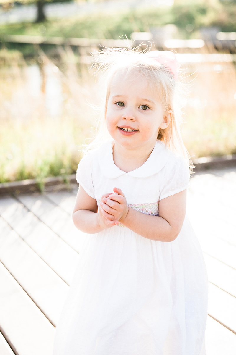 two_birds_photography_jacob_moreland_chicago_westmont_family_photographer_spring_May_Lincoln_Park08.jpg
