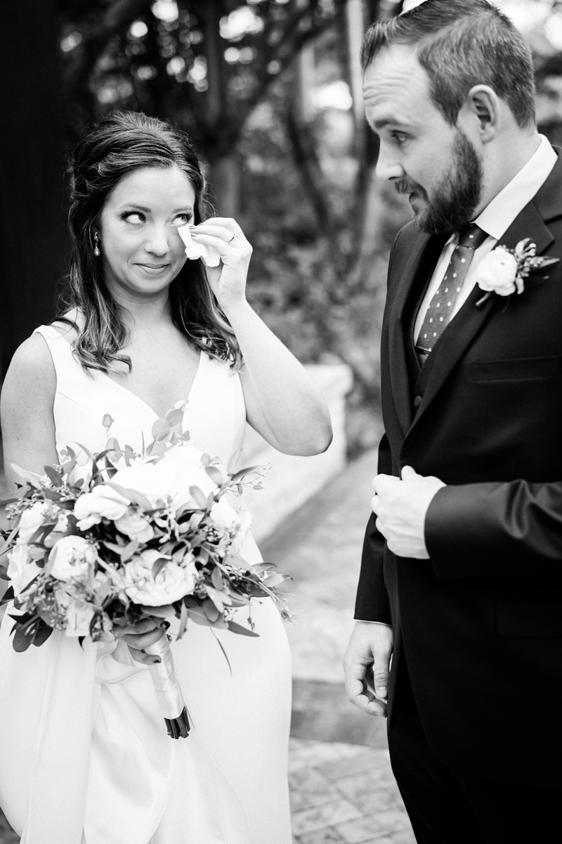 two_birds_photography_jacob_moreland_chicago_westmont_wedding_photographer_Independence_grove_june_summer_12.jpg