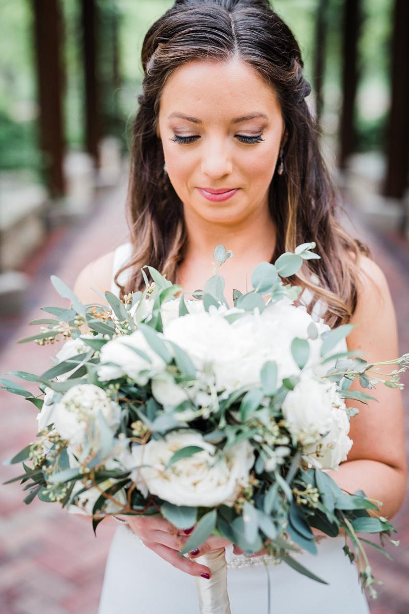 two_birds_photography_jacob_moreland_chicago_westmont_wedding_photographer_Independence_grove_june_summer_16.jpg