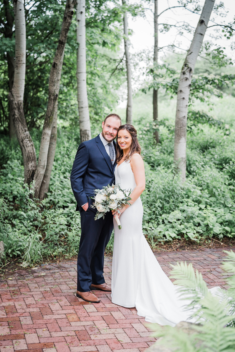 two_birds_photography_jacob_moreland_chicago_westmont_wedding_photographer_Independence_grove_june_summer_19.jpg