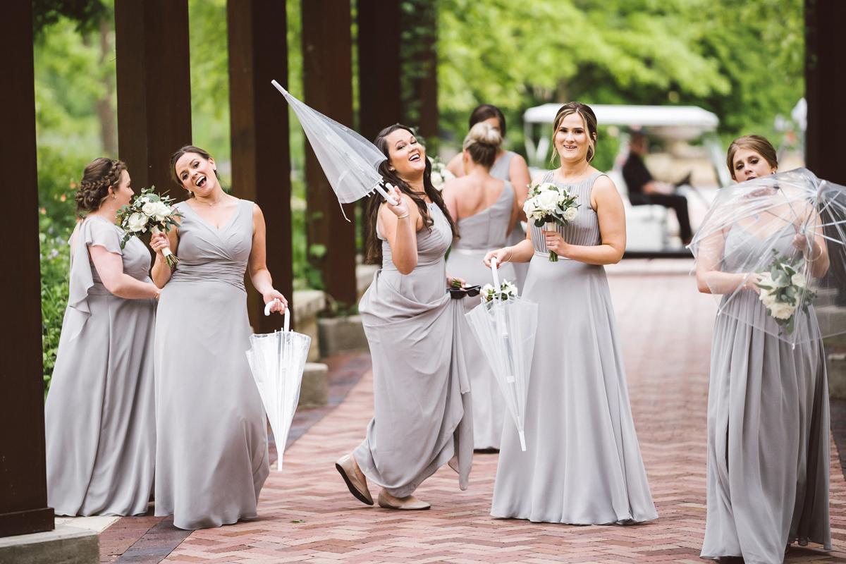 two_birds_photography_jacob_moreland_chicago_westmont_wedding_photographer_Independence_grove_june_summer_22.jpg
