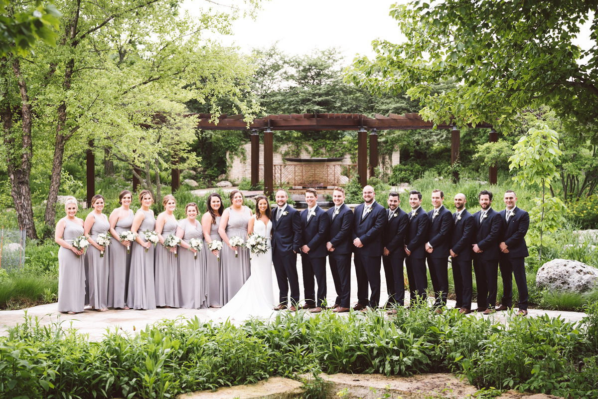 two_birds_photography_jacob_moreland_chicago_westmont_wedding_photographer_Independence_grove_june_summer_23.jpg