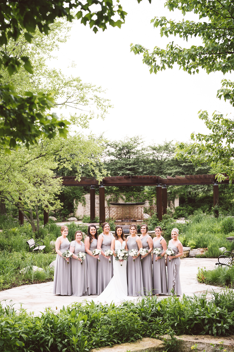 two_birds_photography_jacob_moreland_chicago_westmont_wedding_photographer_Independence_grove_june_summer_25.jpg