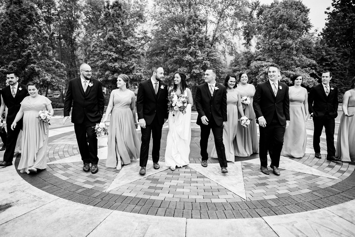 two_birds_photography_jacob_moreland_chicago_westmont_wedding_photographer_Independence_grove_june_summer_26.jpg