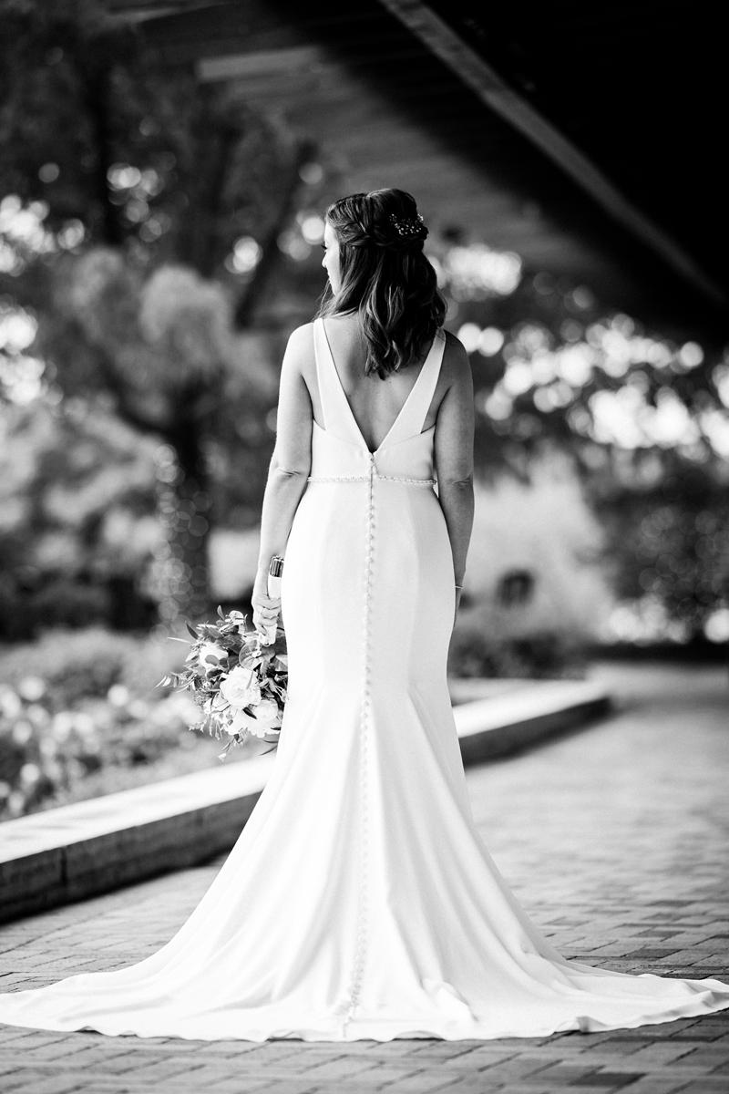 two_birds_photography_jacob_moreland_chicago_westmont_wedding_photographer_Independence_grove_june_summer_29.jpg