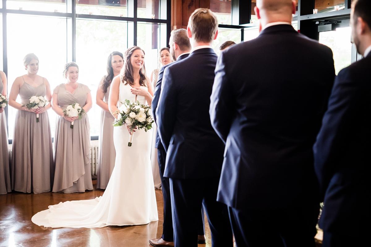two_birds_photography_jacob_moreland_chicago_westmont_wedding_photographer_Independence_grove_june_summer_35.jpg