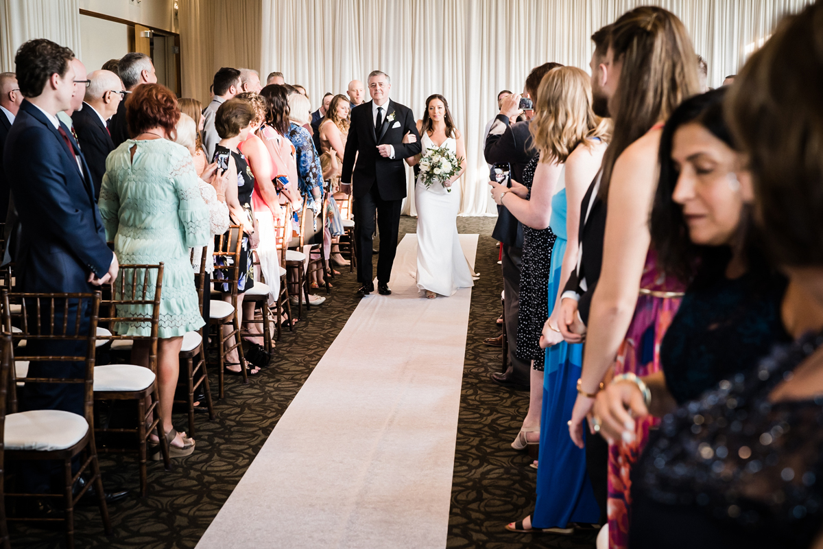 two_birds_photography_jacob_moreland_chicago_westmont_wedding_photographer_Independence_grove_june_summer_33.jpg