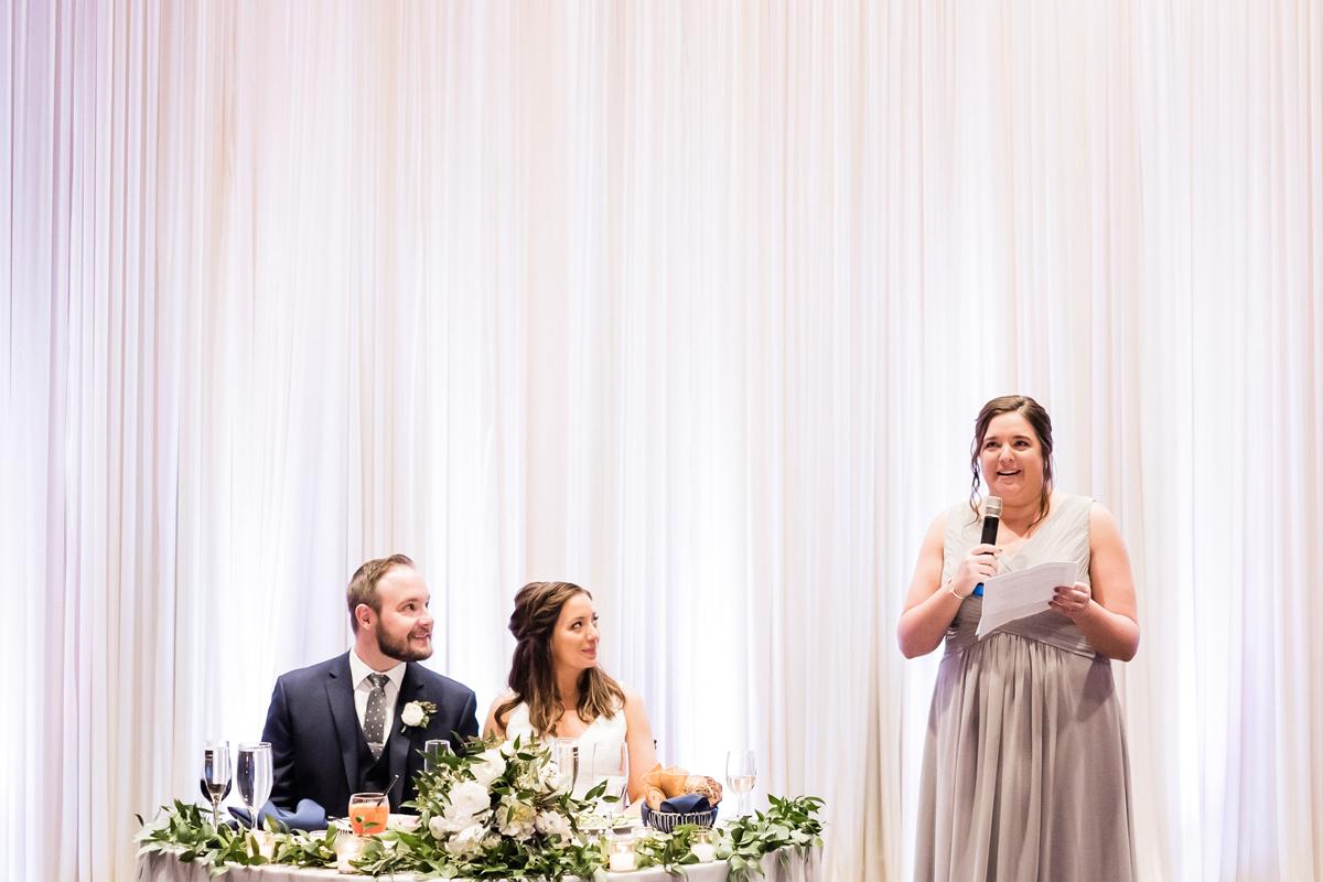 two_birds_photography_jacob_moreland_chicago_westmont_wedding_photographer_Independence_grove_june_summer_45.jpg