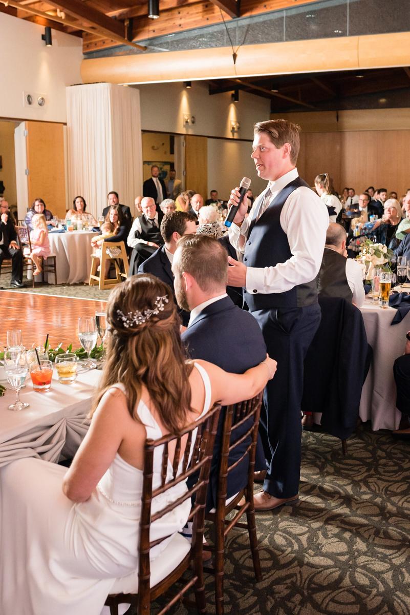 two_birds_photography_jacob_moreland_chicago_westmont_wedding_photographer_Independence_grove_june_summer_46.jpg