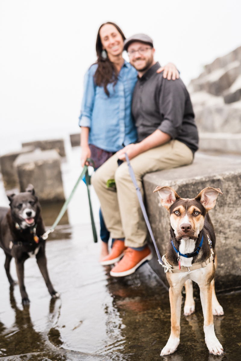 two_birds_photography_jacob_Moreland_westmont_chicago_photographer_dog_pet_portraits_engagement_promontory_point_01.jpg