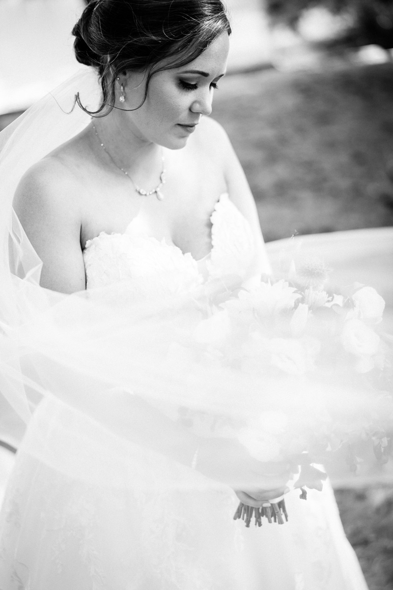 Meson Sabika, Naperville, IL. Wedding photography by Two Birds Photography. Classic, low-key, and natural. Serving Chicago and the suburbs.
