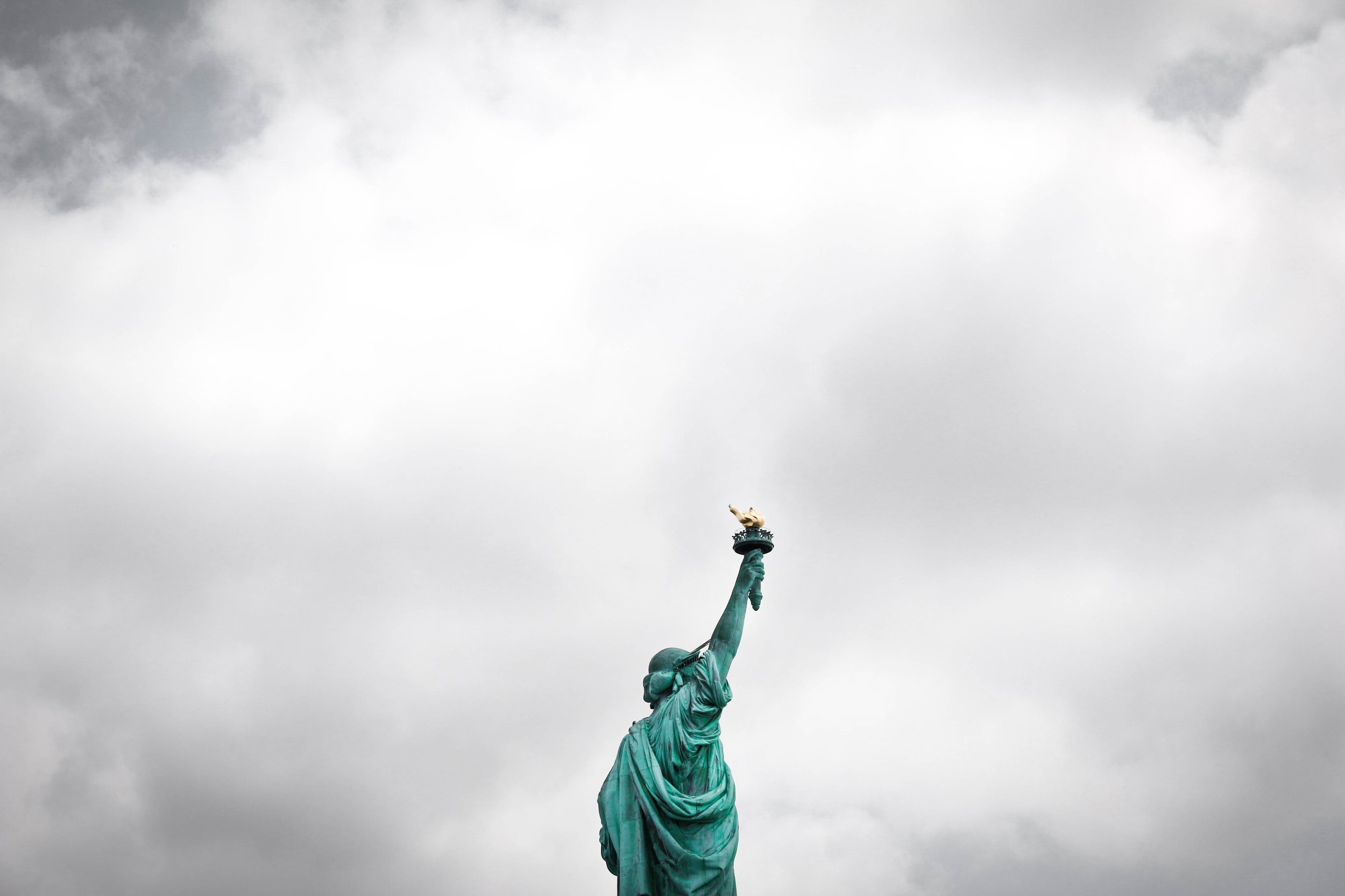 THE CODY GROUP NEW YORK - We make insurance easy.