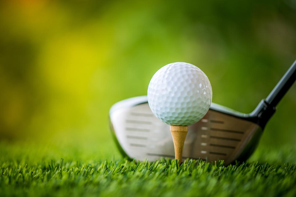 istock golf.jpg