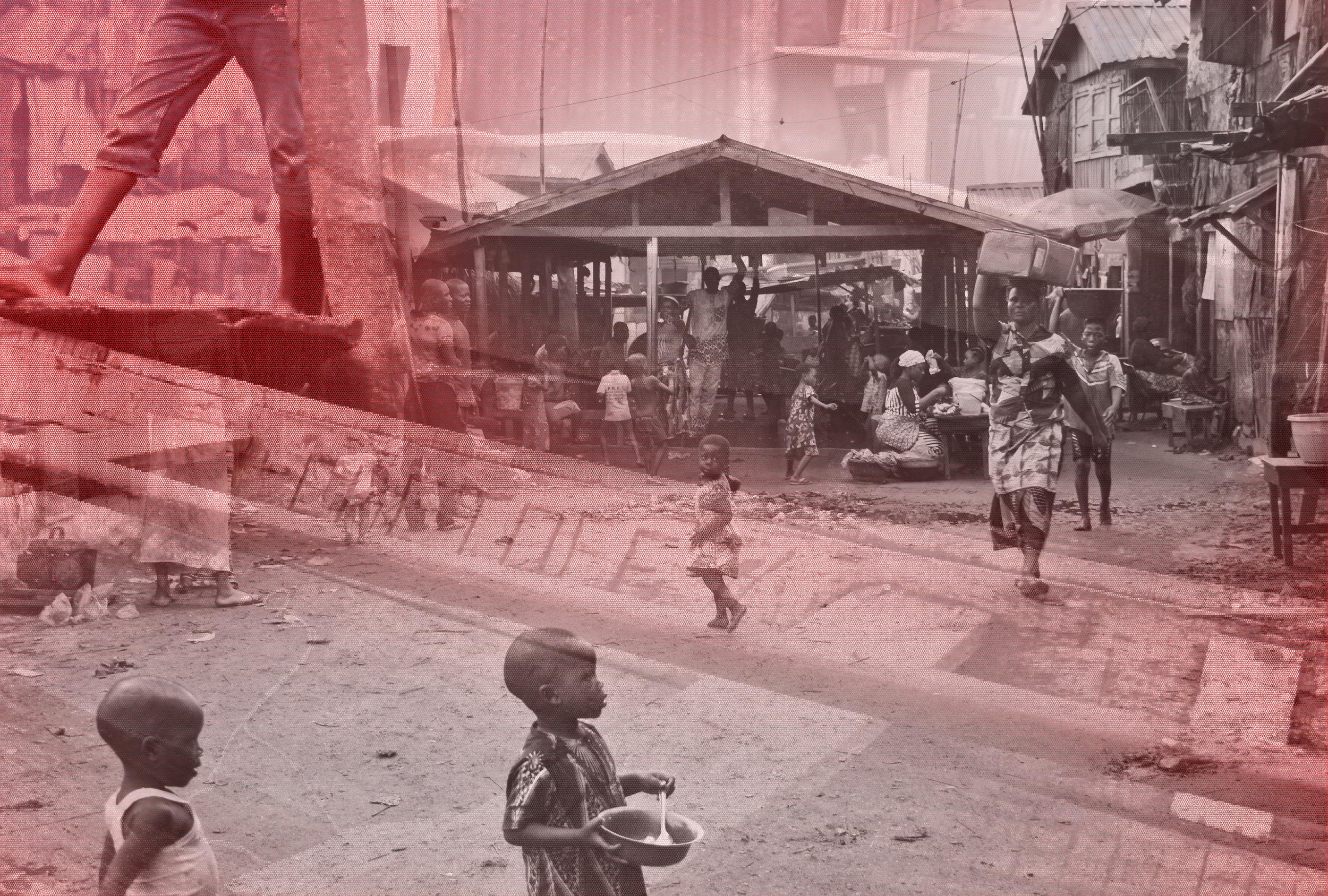 Makoko Loko- Life on the waterVI2.jpg
