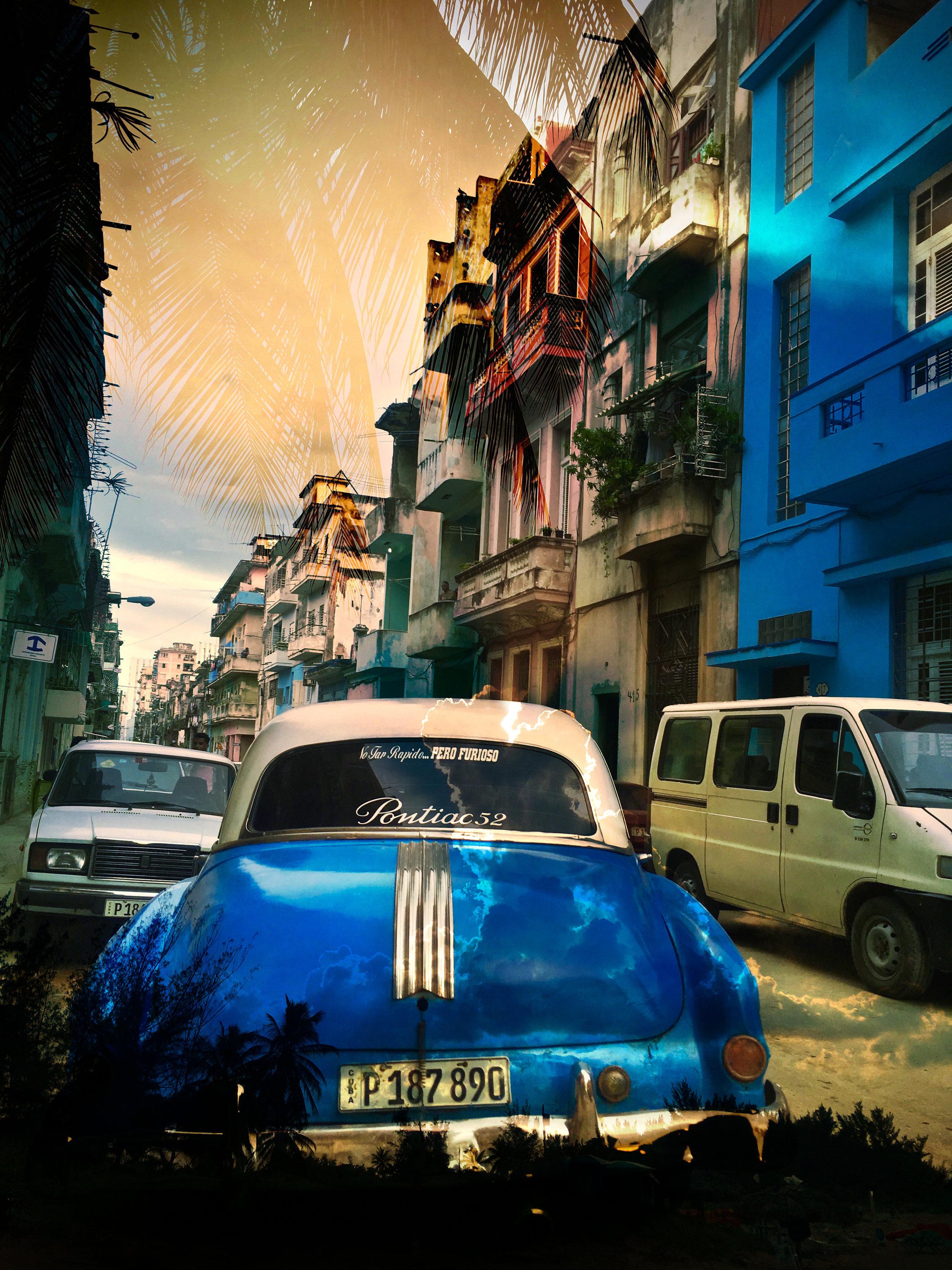 CUBA COMBO 6F.jpg