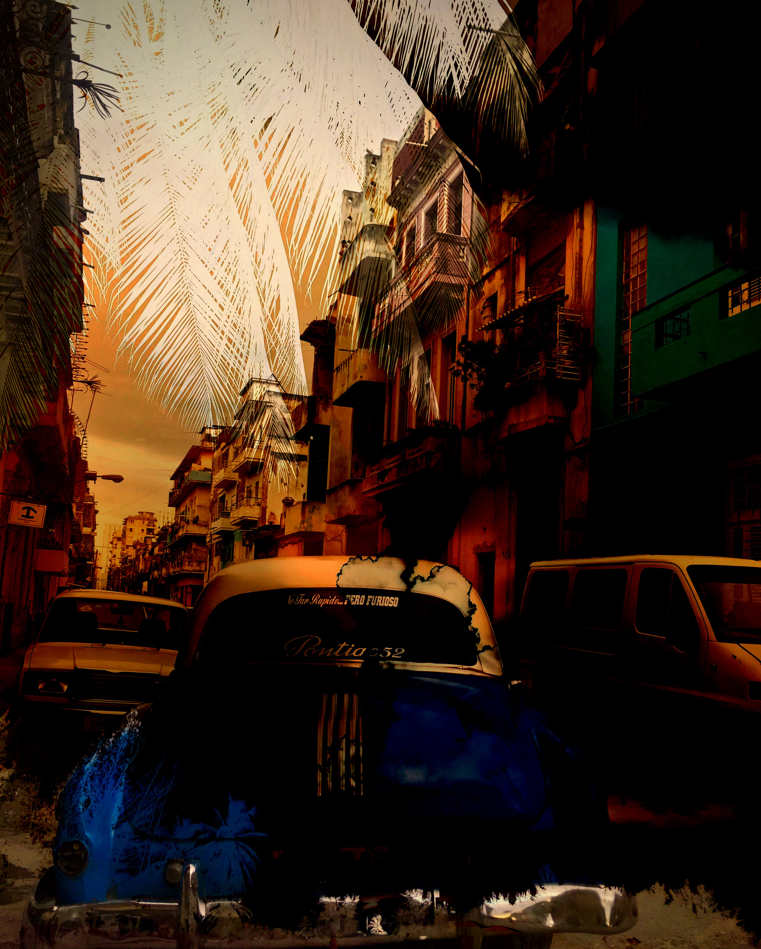 CUBA COMBO 6K.jpg