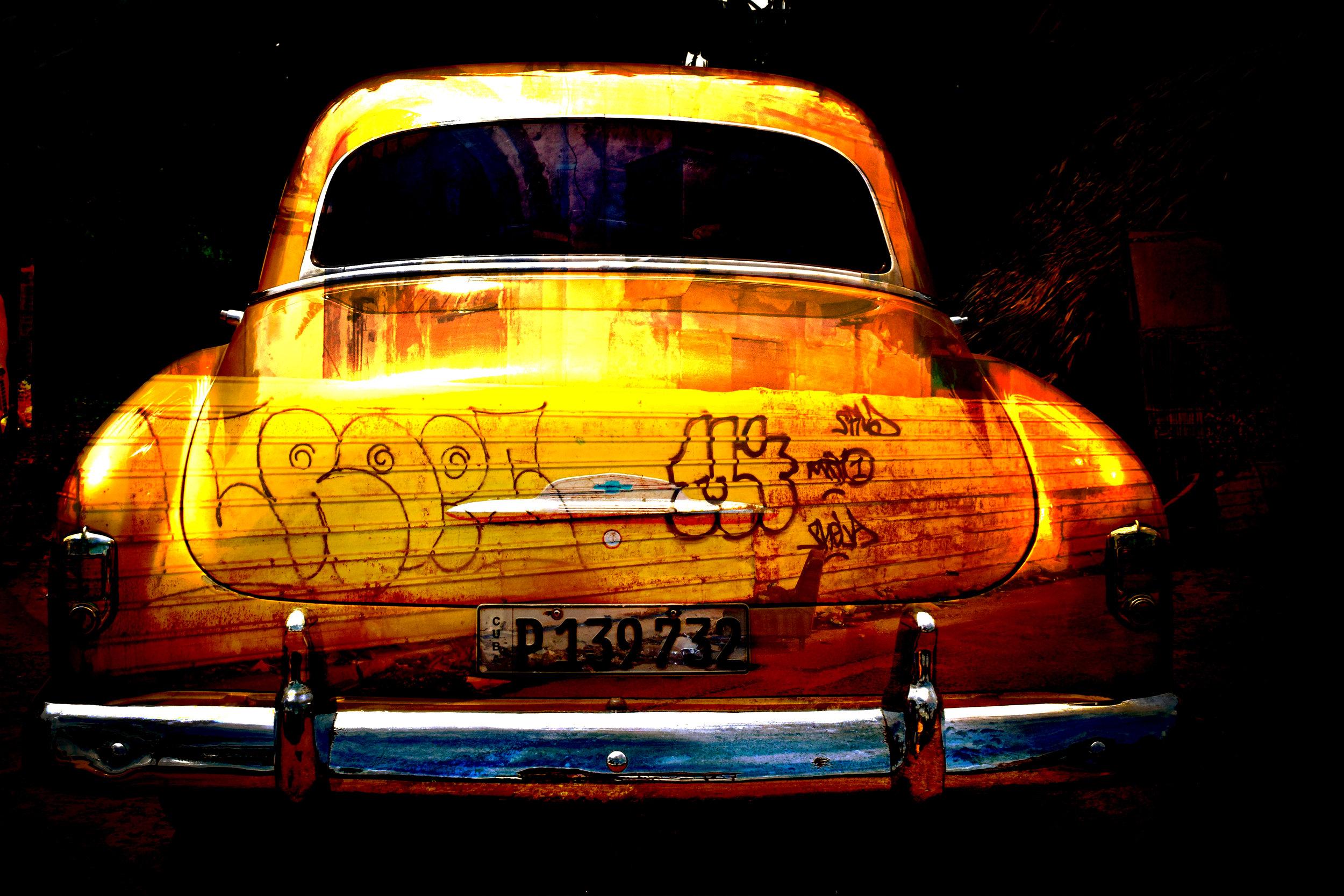 CUBA COMBO 17E.jpg