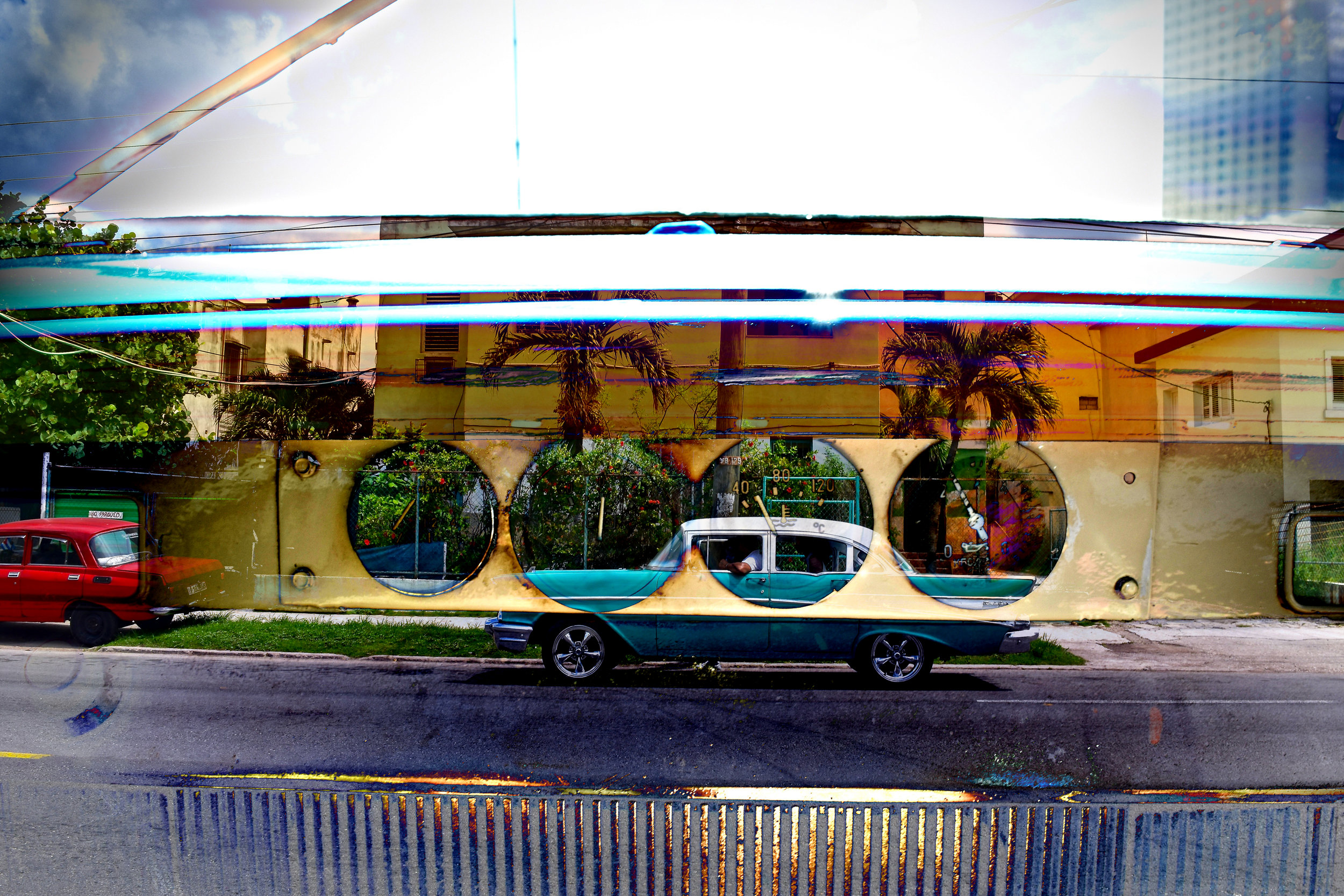 CUBA COMBO 30E.jpg
