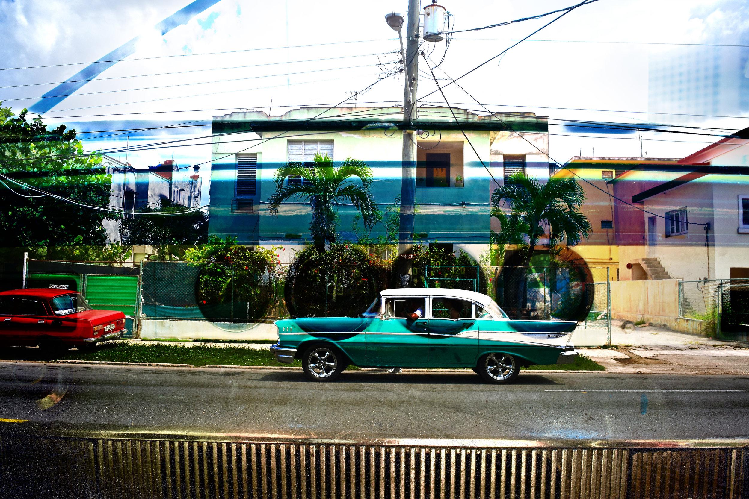 CUBA COMBO 30C.jpg