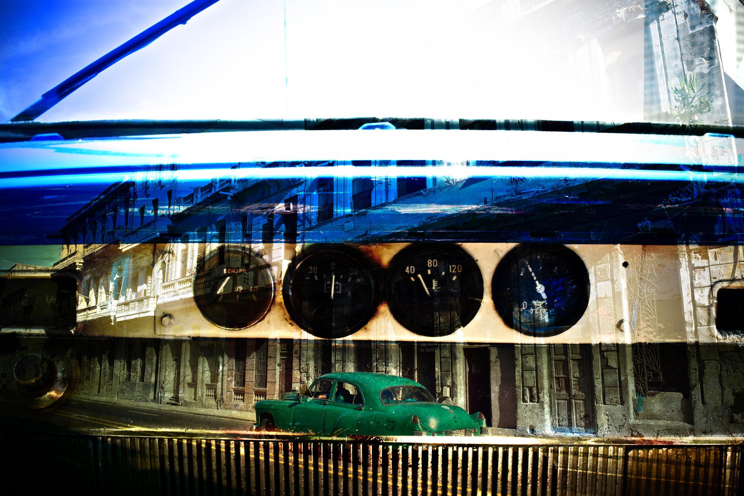 CUBA COMBO 29C.jpg