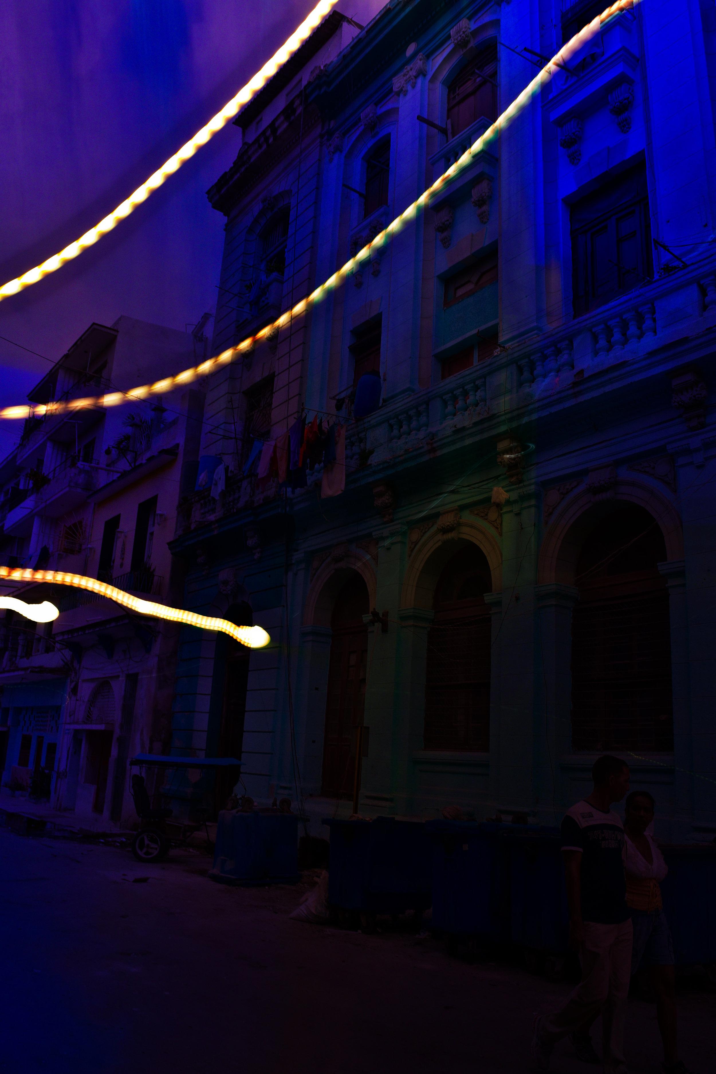 CUBA COMBO 35E.jpg