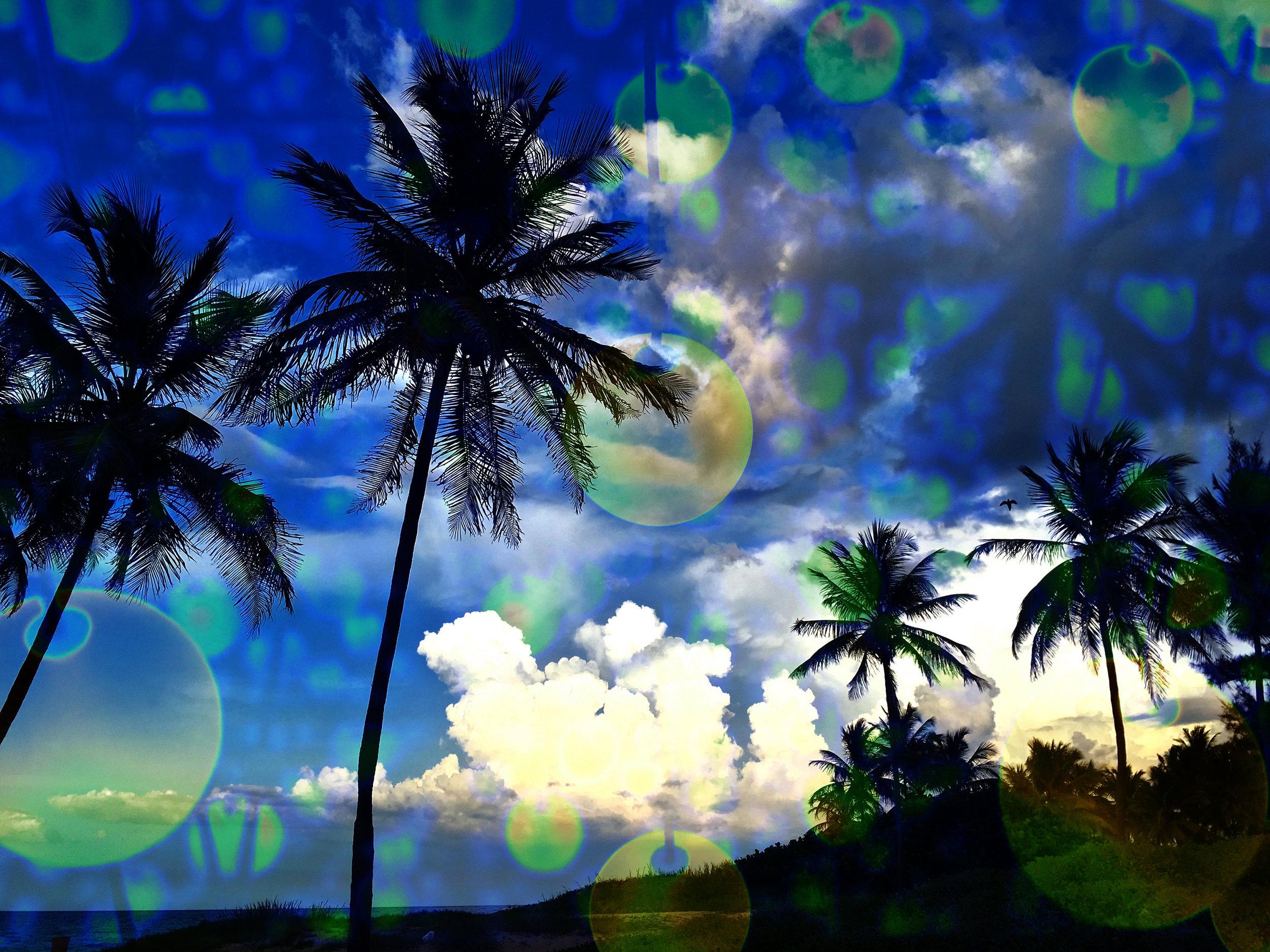 CUBA COMBO 2.jpg