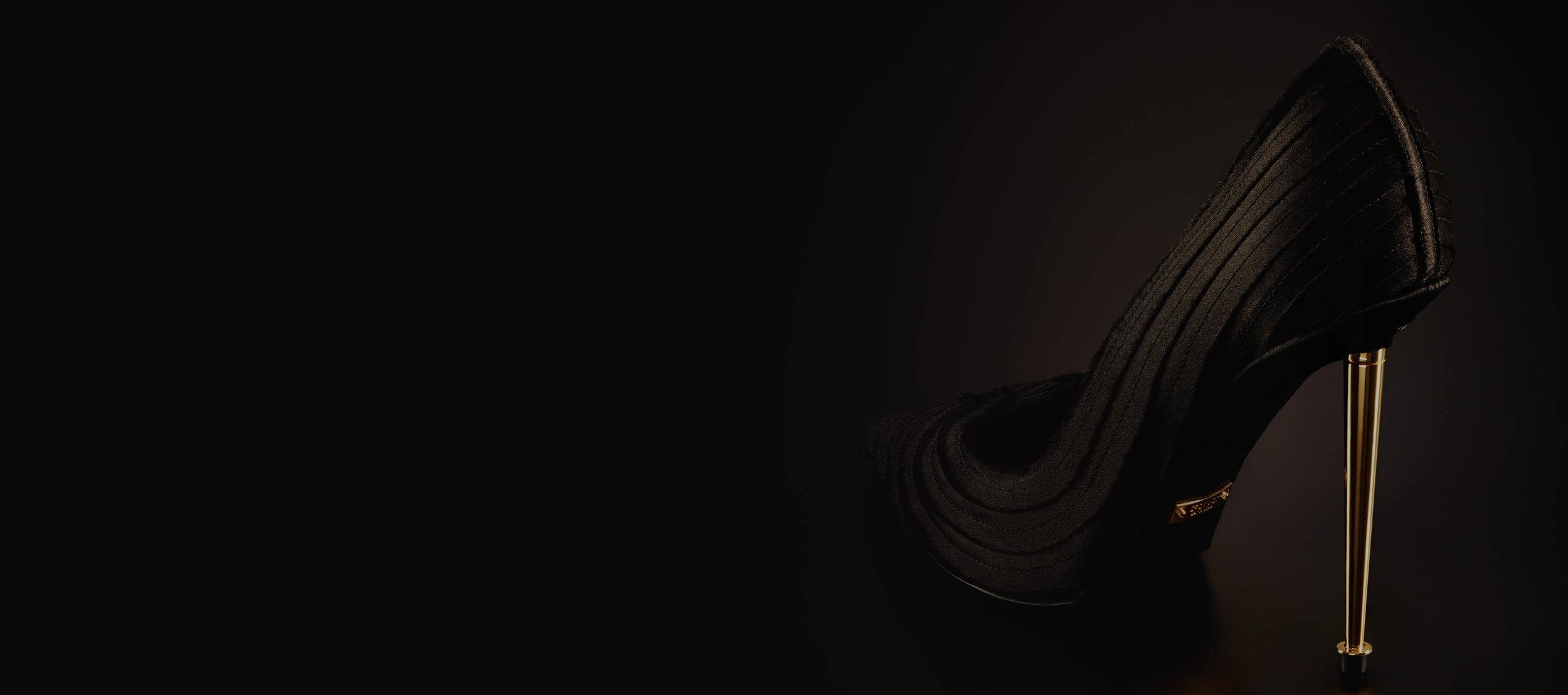 FrayedPump_W1831T_MOBILE_1.jpg