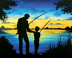 fishing_with_dad.jpg