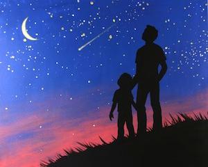 star_gazing.jpg