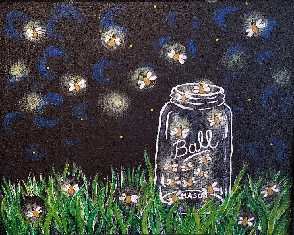 Catchin-Fireflies-1024x820.jpg