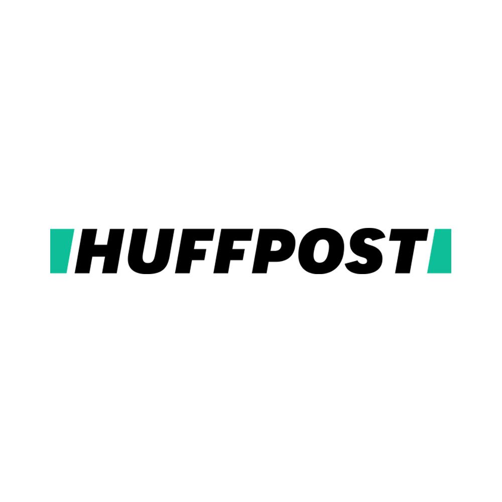 Press_logos_huffpost.jpg