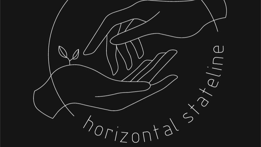 Horizontal Stateline Autonomous Group - A midwest grassroots movement seeking an autonomous solidarity economy and community.