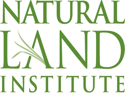 - intends to create an enduring legacy of natural land in northern Illinois for people, plants, and animals.