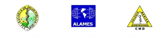 - The Latin American Association of Social Medicine is a network of physicians and educators