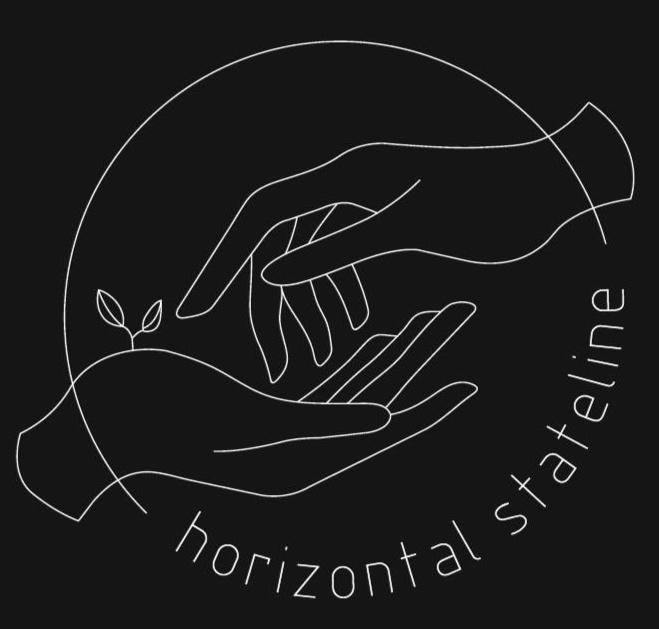 horizontal+stateline.jpg