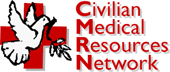 Civilian Medical Resources Network
