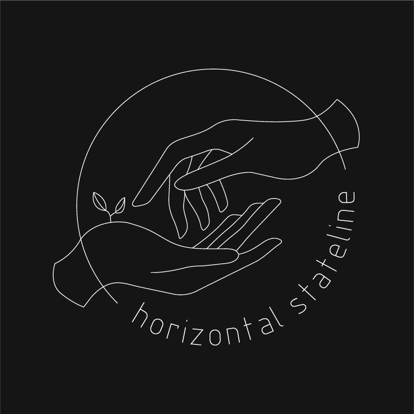 Horizontal Stateline