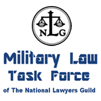 Military Law Task Force