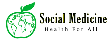 Social Medicine Health for All