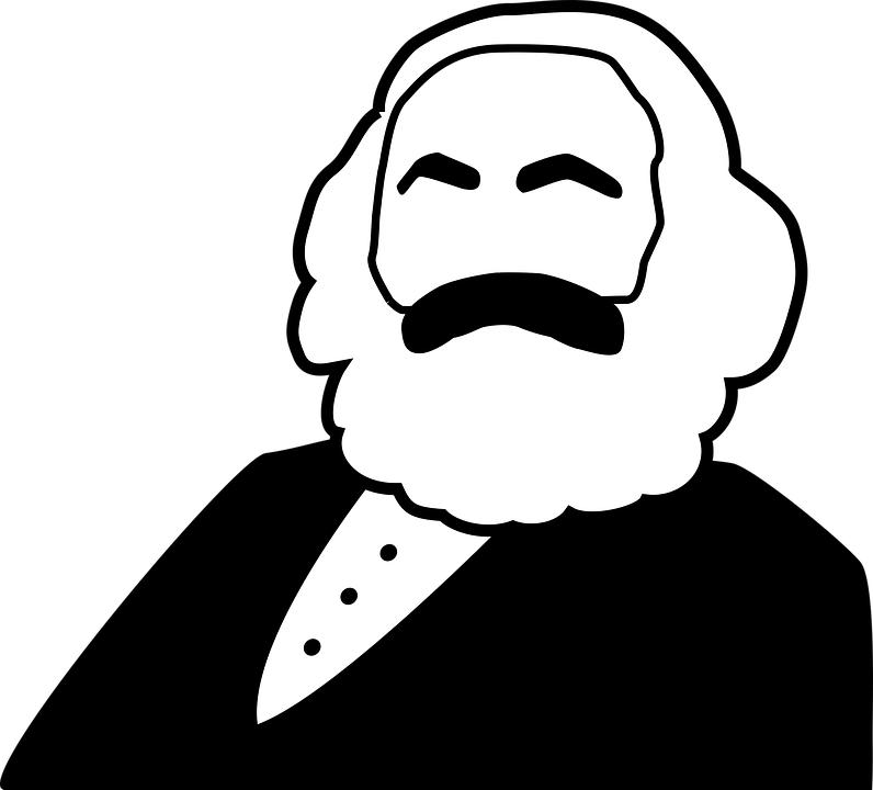 Marxist Socialiogy Center