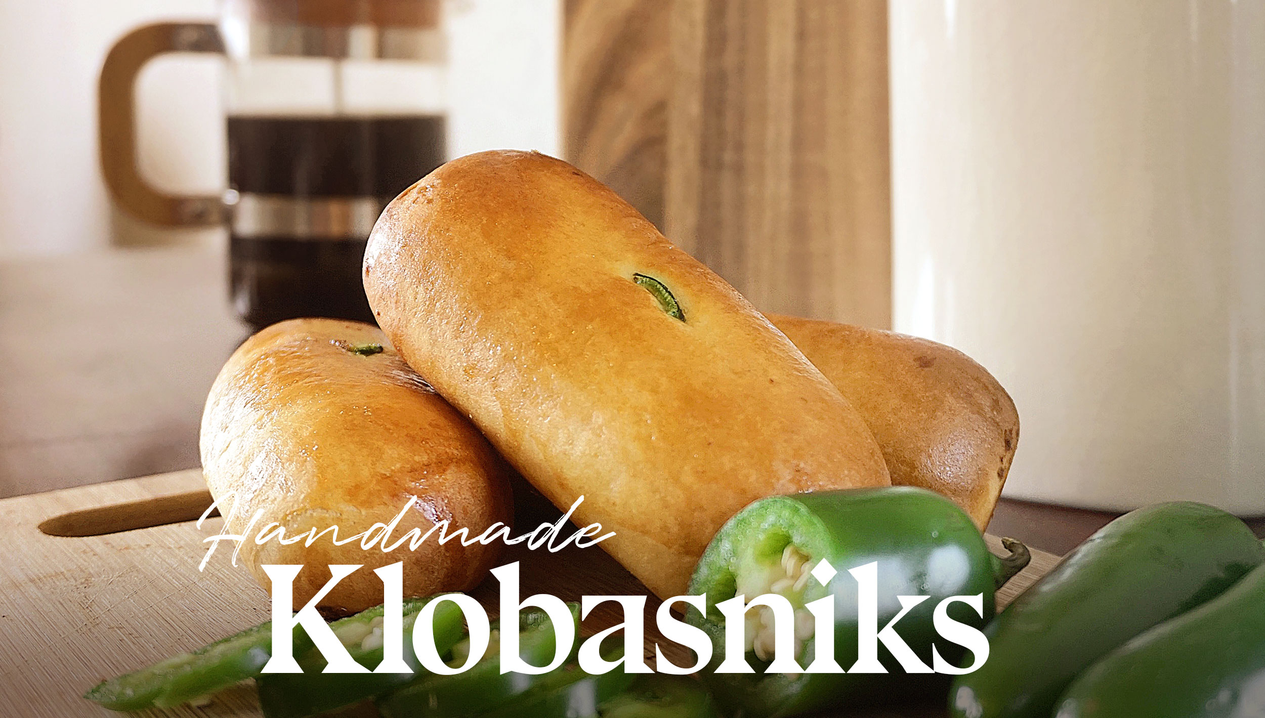 4CB_klobasniks.jpg