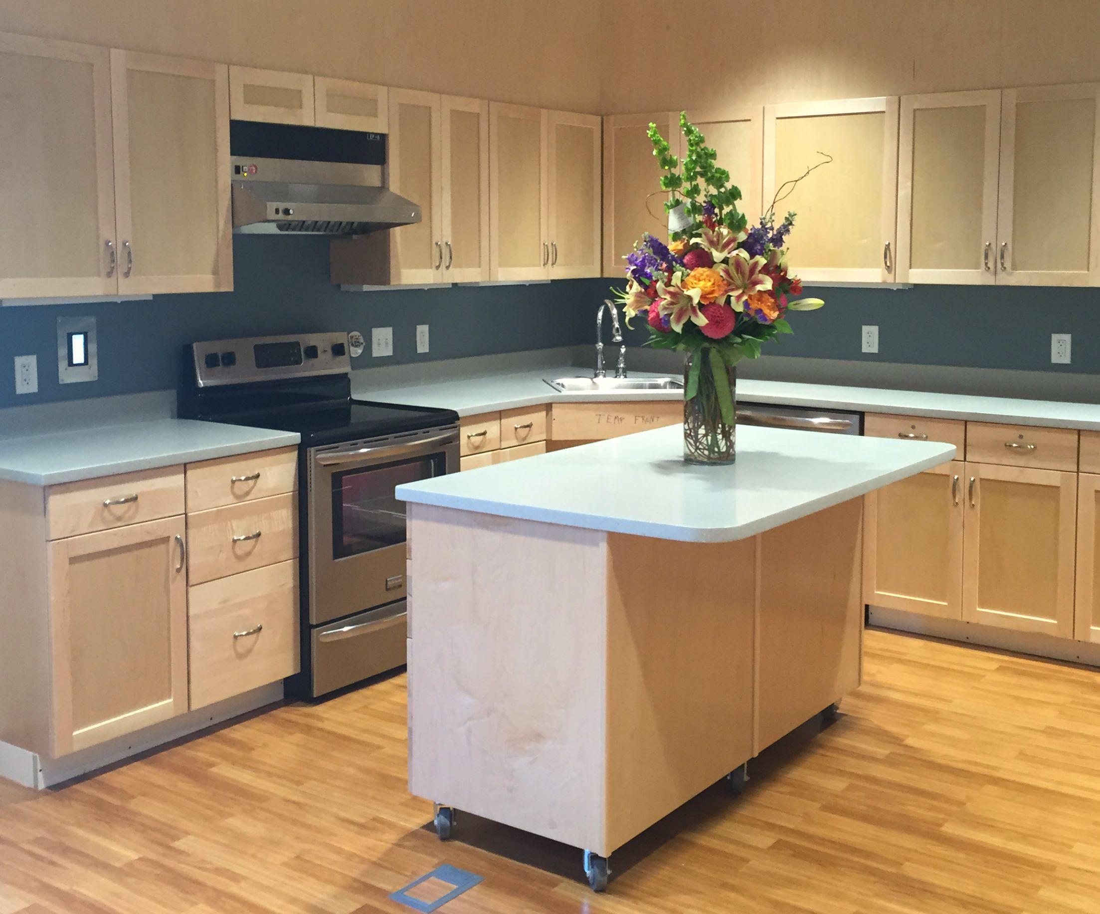 Therapy Kitchen.jpg.jpg