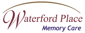 Waterford_HORZ_Memory Care_3_s.png