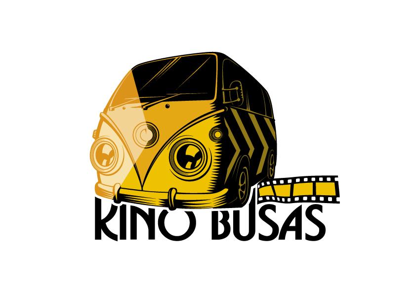 KinoBusas-BaltasFonas.jpg