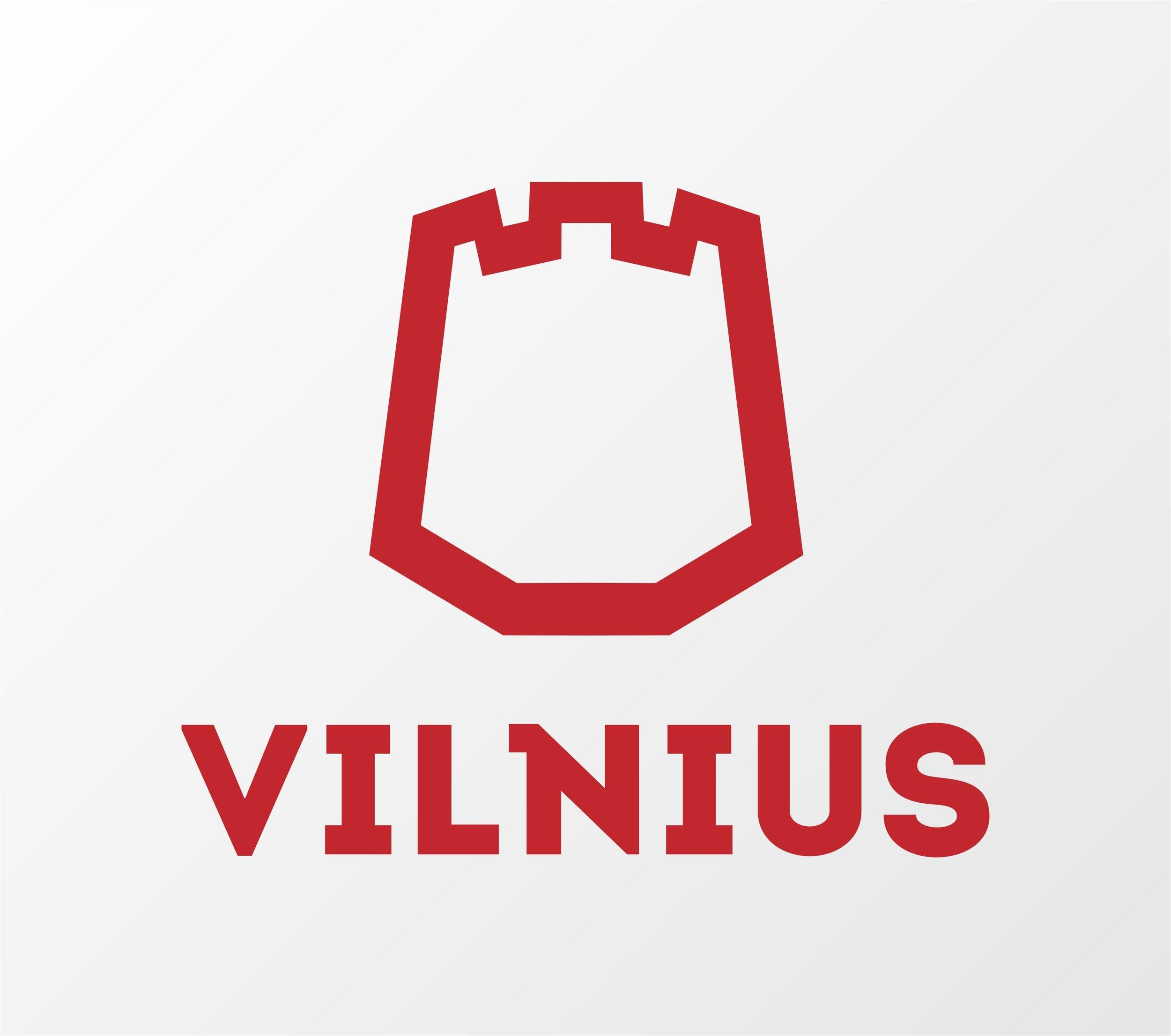 VILNIUS_RED_RGB.jpg