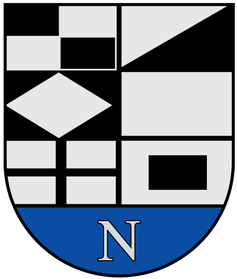 Nidos logo.png