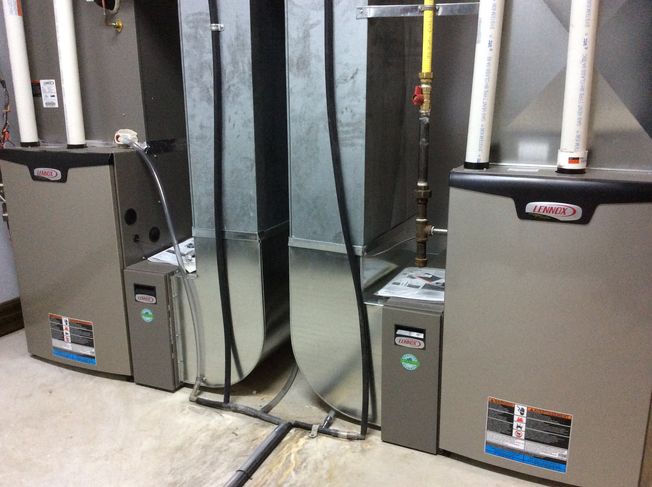 Furnace installation.jpg
