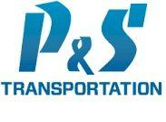 P&S Transportation.png